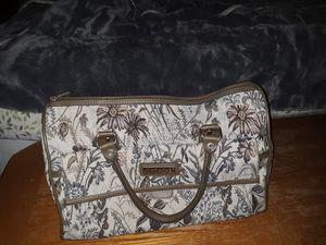 Jordache bag for Sale in Rustburg, VA
