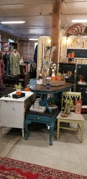 Coffee and End Tables for Sale in Sumner, WA