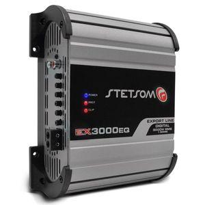 STETSON AMPLIFIER EX3000EQ for Sale in Orlando, FL