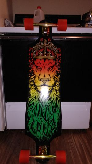 Longboard for Sale in Murfreesboro, TN