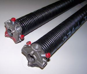 Garage door springs for Sale in Oklahoma City, OK