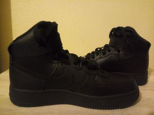 Nike Air Force 1 High (Brand New) for Sale in Jacksonville, FL