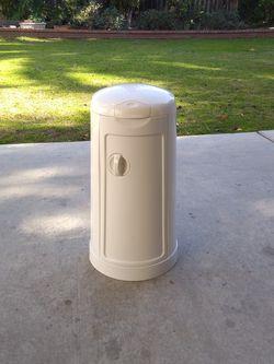 Diaper Pail for Sale in Irvine,  CA