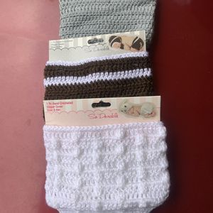New Baby Diaper Cover for Sale in Los Angeles, CA