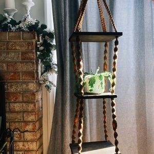 Hanging Plant Holder for Sale in Union City, CA