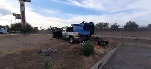 Dumpster for Sale in Glendale, AZ