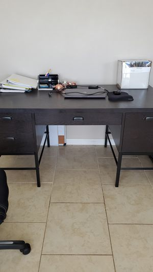 Desk for Sale in Orem, UT