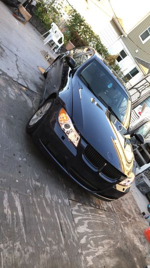 2006 BMW 325i for Sale in Brooklyn, NY