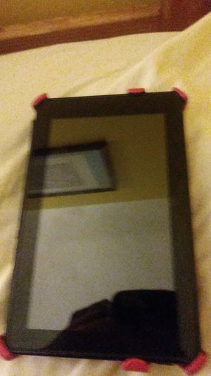 Kindle Ipad for Sale in Indianapolis, IN