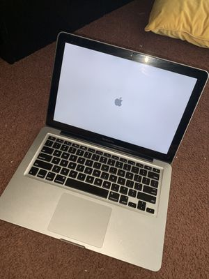 MacBook Pro for Sale in Commerce City, CO