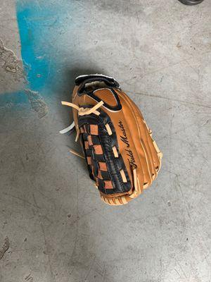 Baseball glove kids for Sale in Orlando, FL
