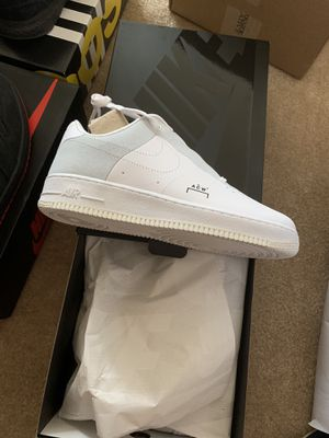 Nike Air Force 1 ACW size 10 for Sale in Alexandria, VA