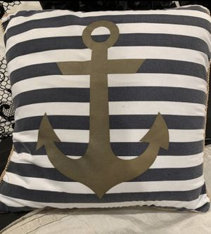 Decorative Pillow for Sale in Anaheim, CA