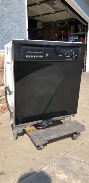 Dishwasher for Sale in Ceres, CA