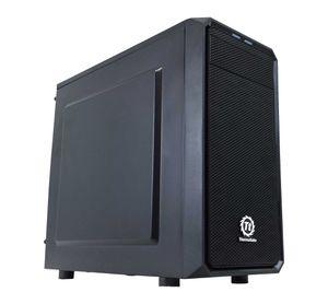 Intel Core i7 Gaming Computer PC GTX 1660 Custom Built for Sale in Las Vegas, NV