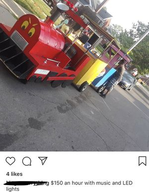 Bounce house and entertainment , fun , kids , everything for Sale in Detroit, MI