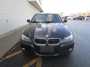2010 BMW 3 Series 328i xDrive for Sale in North Andover, MA