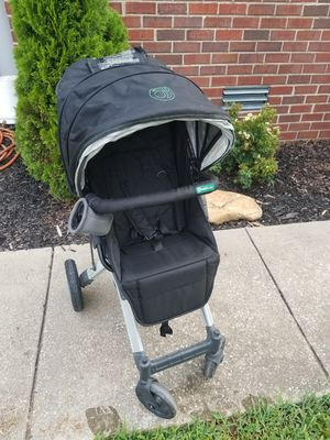 Orbits Baby Stroller with accesories in good condition. for Sale in Mount Juliet, TN
