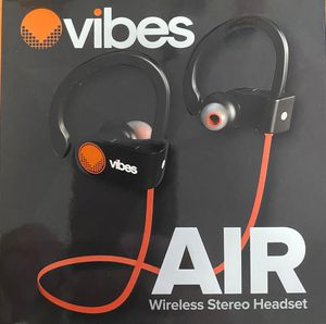 Wireless headset for Sale in Manchester, MO