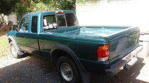 Ford,Ranger for Sale in Riverdale, MD