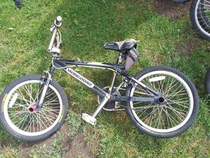 Bmx mongoose for Sale in Kentwood, MI