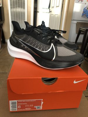 NIKE WOMENS BRAND NEW SIZES 8.5 ONLY REGULAR PRICE $100 ASKING $65 EACH OBO for Sale in Lynwood, CA