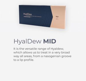 Hyaluronic Pen Lip Beauty for Sale in South Gate, CA