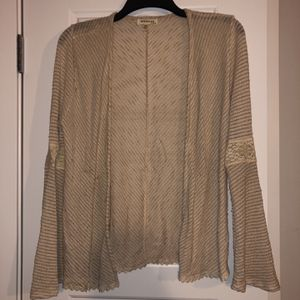 Cardigan for Sale in Chandler, AZ