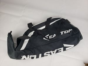 Easton Baseball Bat bag for Sale in Fowler, CA