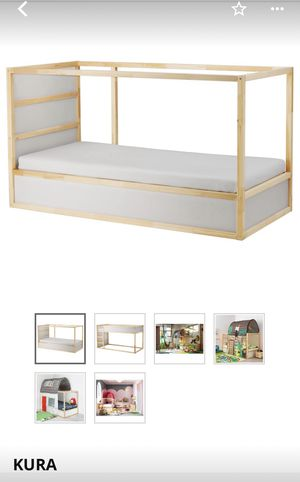 Kids Bed for Sale in Bowie, MD
