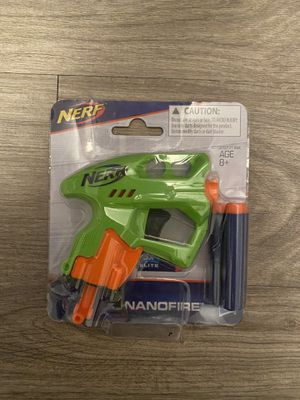 Nerf guns for Sale in Tamarac, FL