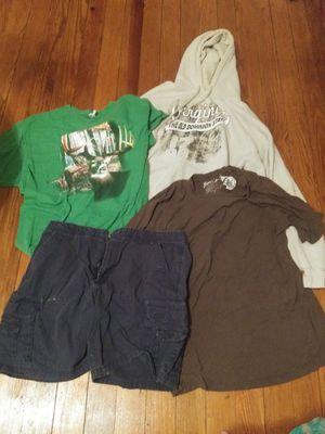 Men's clothes for Sale in Jetersville, VA