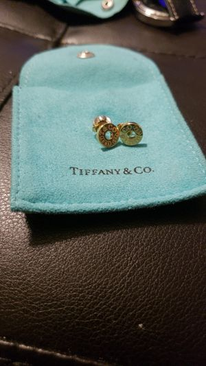 Tiffany& Co. for Sale in Indianapolis, IN