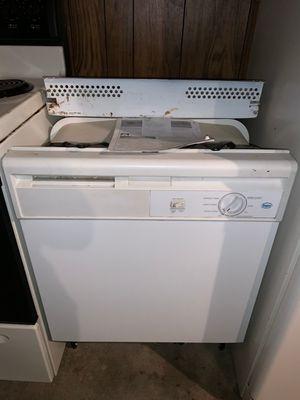 Roper Dishwasher for Sale in Dunlap, IL