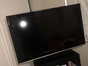 TV for Sale in Clovis, CA