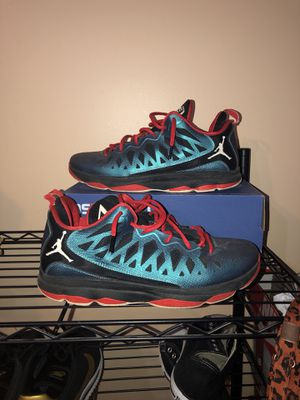 Jordan Cp3 6 for Sale in Ashburn, VA