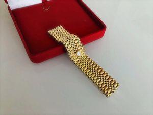 18K Gold Bracelet for Sale in Dallas, TX