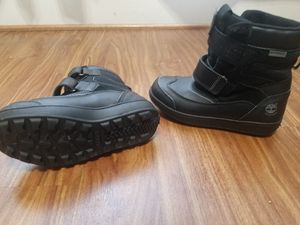 Timberland boot size 2 for Sale in Washington, DC