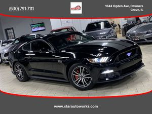 2016 Ford Mustang for Sale in Downers Grove, IL