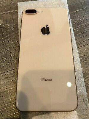 Brand New IPhone 8 plus big screen for Sale in Houston, TX