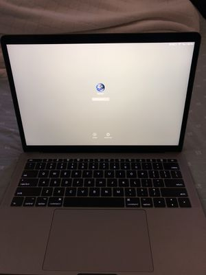 MacBook Pro 2017 for Sale in Union City, CA