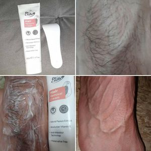 Hair removal for Sale in Springfield, MA