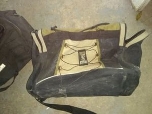 Tool bags and box for Sale in Williamsport, PA