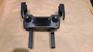 DJI Mavic Pro Remote Control for Sale in Brooklyn, NY