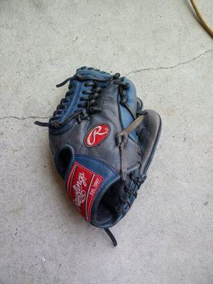 Rawlings BASEBALL glove for Sale in La Puente, CA