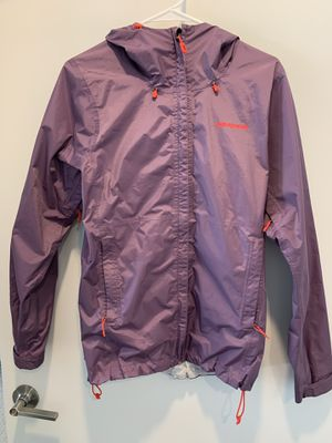 Patagonia Rain Jacket for Sale in Washington, DC