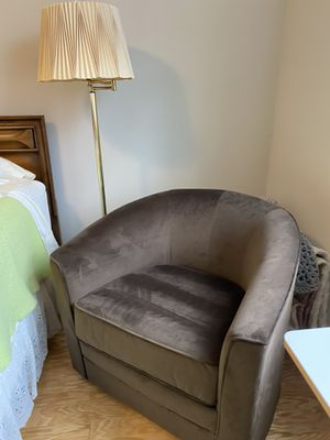 Chair like new for Sale in Stoneham, MA
