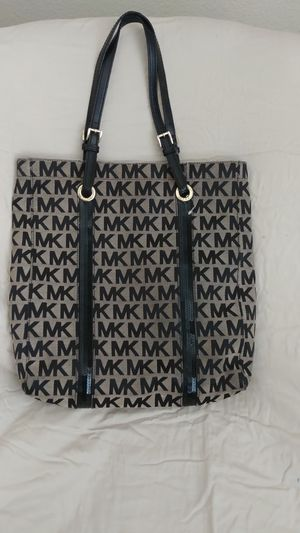MK Tote purse, hand bag for Sale in Antioch, CA