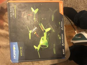 Blade vortex 150 for Sale in Pittsburgh, PA
