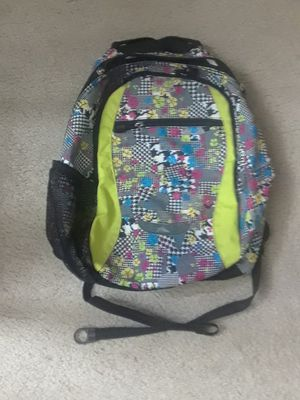 High Sierra Backpack for Sale in Montgomery Village, MD